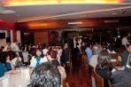 Cena Maridaje en Syrah - Junio 2014 (4)