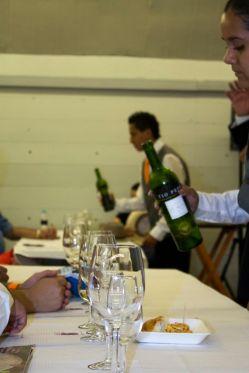 Festival del Vino SLP Junio 13 (8)