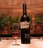 Jerez Canasta