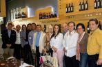 Mesa Redonda con Importadores Junio -2014 (1)