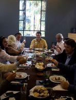 Mesa Redonda con Importadores Junio -2014 (4)