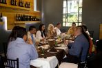 Mesa Redonda con Importadores Junio -2014 (8)