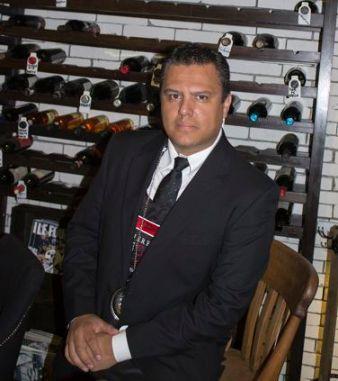 Raul Vega 1