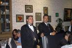 WSD Mexico Mayo 29 - 2013 (11)