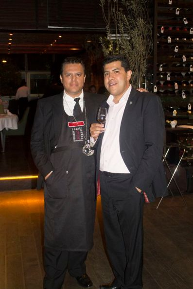 WSD Mexico Mayo 29 - 2013 (18)