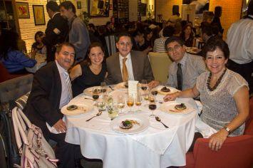 WSD Mexico Mayo 29 - 2013 (22)