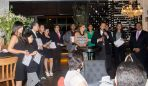 WSD Mexico Mayo 29 - 2013 (34)