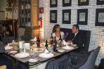 WSD Mexico Mayo 29 - 2013 (38)