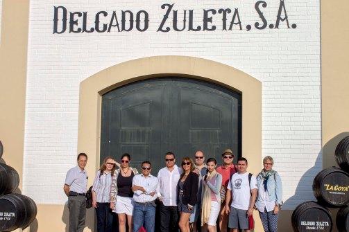 14 Delgado Zuleta - Sept-14 (2)