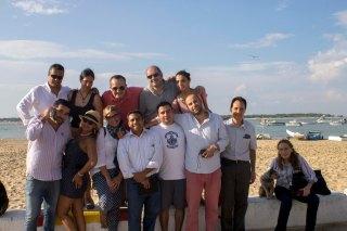 17 Sanlúcar de Barrameda Sept-14 (27)