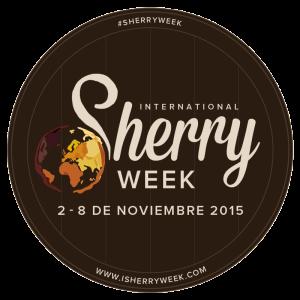 ES-ISherryWeek-2015-LogoBarrel