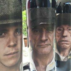 Dia del Vino Español (11)