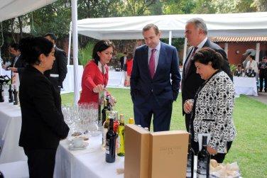 Dia del Vino Español (16)