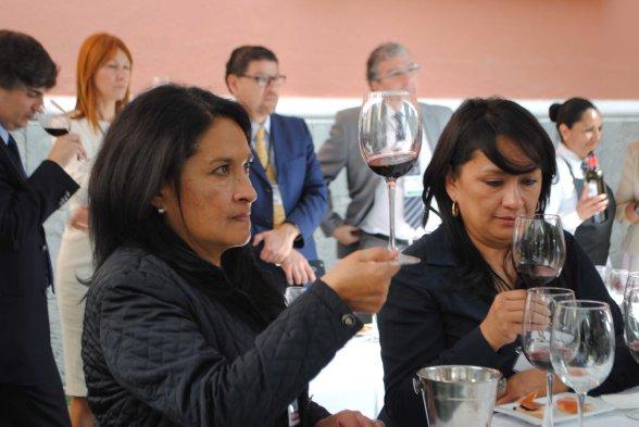 Dia del Vino Español (18)