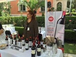 Dia del Vino Español (2)