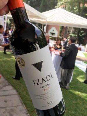 Dia del Vino Español (4)