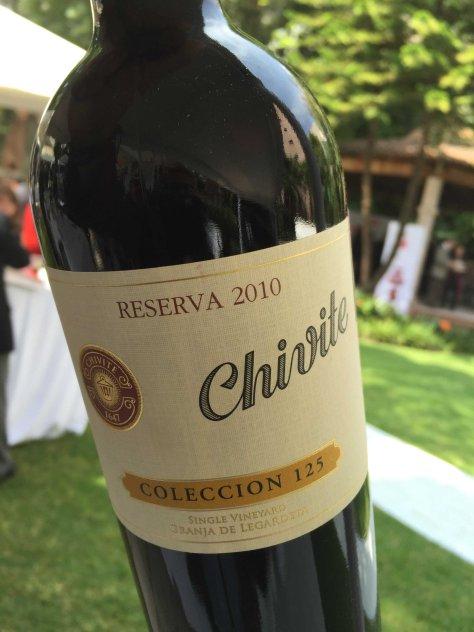 Dia del Vino Español (5)