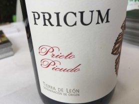 Dia del Vino Español (8)