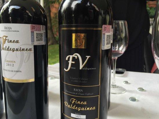 Dia del Vino Español (9)
