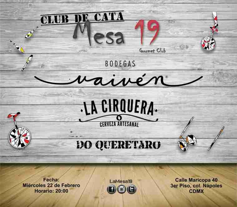 Club de Cata - M19.jpg