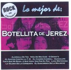 Botellita de Jerez 2.jpg